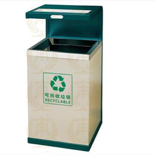 户外垃圾桶 公园垃圾桶 垃圾桶gpx-162